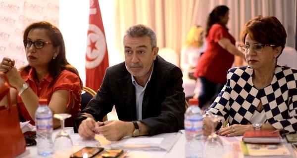 - La CONECT met en exergue la gravité de la situation économique en Tunisie-recommandations-3-600