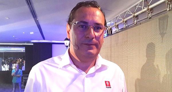 - Moez Ben Gharbia -Ettassia TV et Tounesna-partenaires pour une captivante grille ramadanesque commune