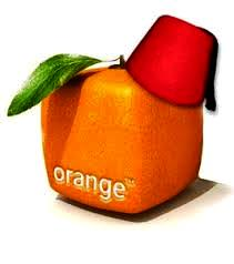 Orange - Tunisie-Tribune -PNG