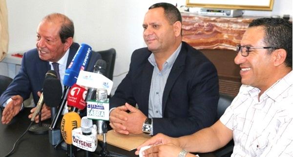 - Promotion du Tourisme intérieur-la Fédération Tunisienne de l'Hôtellerie accorde des remises aux journalistes
