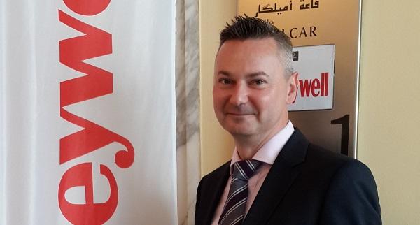 - Sécurité incendie-Honeywell-amélioration des comportements des Tunisiens 02