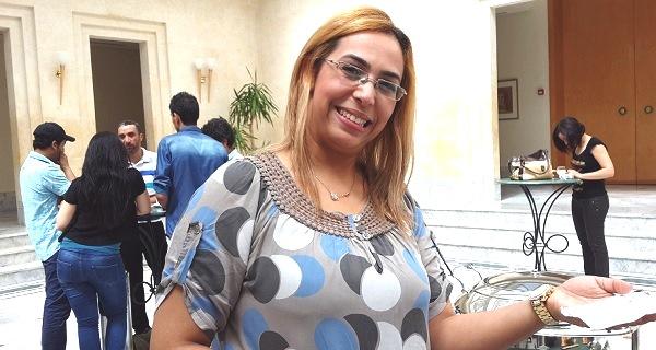 - Sécurité incendie-Honeywell-amélioration des comportements des Tunisiens 05
