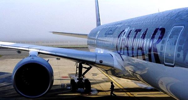 - Skytrax Awards 2015-Qatar Airways sacrée meilleure compagnie aérienne au monde 4