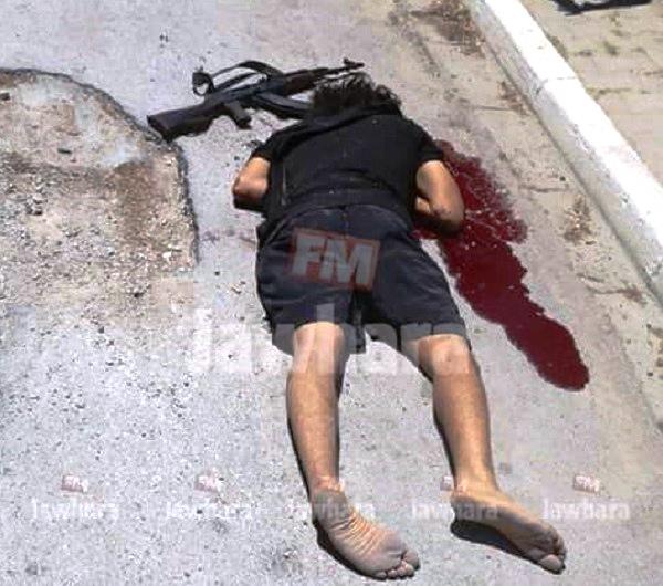 -Terrorisme-France et Koweit-panique à Hamman-Sousse-Kantaoui-avec 27 morts et des blessés -00