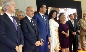 « Tunisie Passion », une précieuse application mobile, lancée par « Orange Tunisie », dédiée au tourisme culturel