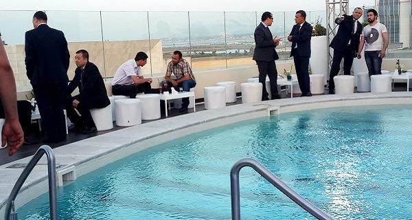 - Tunisie Télécom lance ses nouvelles solutions « TT Cloud » et renforce son positionnement de leader -5