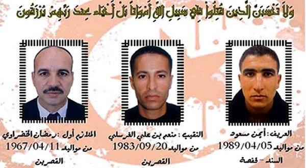 martyrs-garde-nationale-600