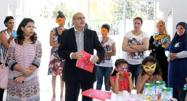 -,Aïd-Esseghir- dans-son-engagement-RSE-Total-Tunisie-distribue-des-cadeaux-aux-enfants-du-Village-SOS-de-Gammath-2