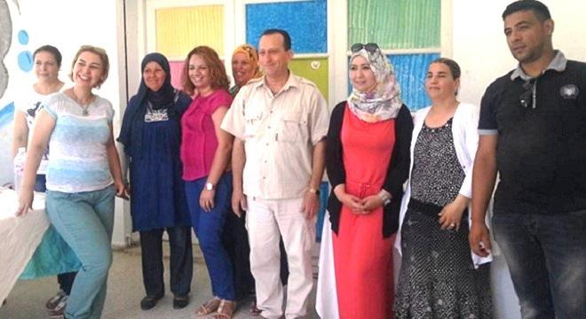 -,Aïd-Esseghir- dans-son-engagement-RSE-Total-Tunisie-distribue-des-cadeaux-aux-enfants-du-Village-SOS-de-Gammath-4