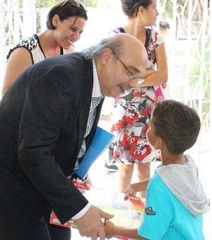 -,Aïd-Esseghir- dans-son-engagement-RSE-Total-Tunisie-distribue-des-cadeaux-aux-enfants-du-Village-SOS-de-Gammath-6-300