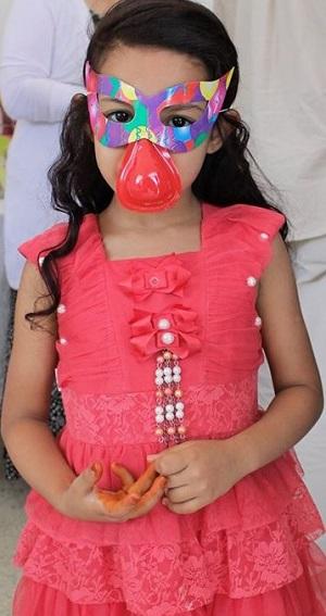 -,Aïd-Esseghir- dans-son-engagement-RSE-Total-Tunisie-distribue-des-cadeaux-aux-enfants-du-Village-SOS-de-Gammath-6