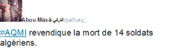 -Algérie-Ain-Defla-Aqmi-fanfaronne-et-revendique-la-mort-de-14-soldats-tombés-dans-une-embuscade-1