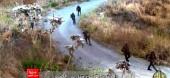Algérie (Ain-Defla) : l'Aqmi fanfaronne et revendique la mort de 14 soldats tombés dans une embuscade