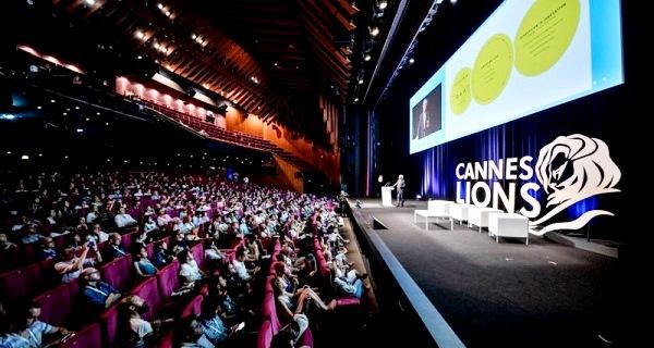 - Cannes Lions-Samsung décroche 27 prix-campagnes publicitaires -2