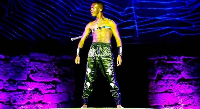 Carthage-Afrika-Afrika-Une soirée d'Aïd magique-4
