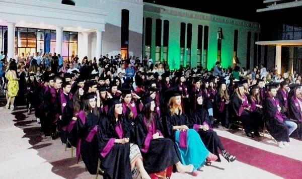 - L'Université Tunis Carthage-600