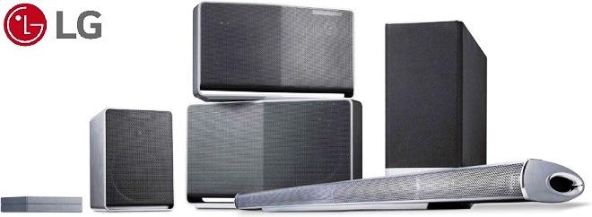 - LG-présente-son-Système-Multiroom-Music-flow-compatible-ave-google-cast-B