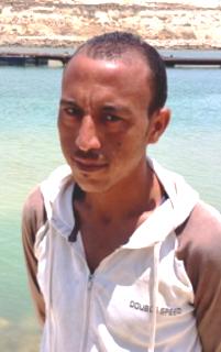 -Mostafa Abd Almaugoud- Les véritables héros du Canal de Suez et leur fierté d'être les bâtisseurs de leur patrie