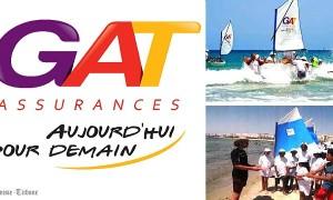 Groupe GAT Assurances : Un bénéfice de 15,5 MD en 2020