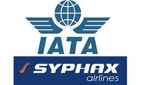 - Officiel-rien-ne-va-plus-pour-Syphax-Airlines-IATA-suspend-ses-activités-3