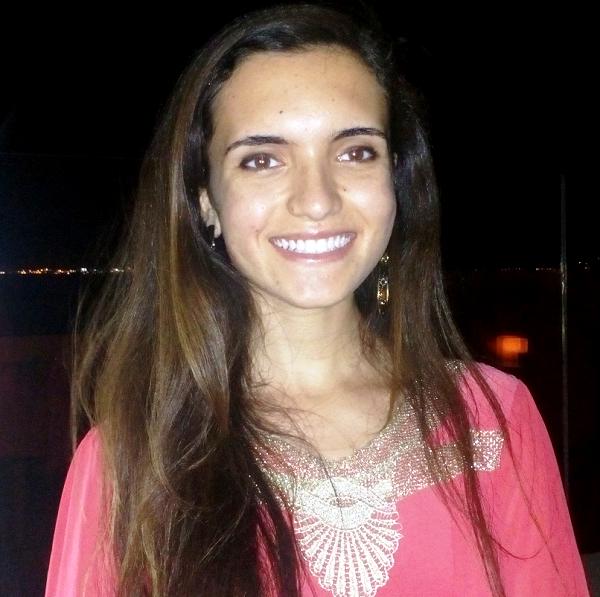 - Ooredoo rend hommage aux Lauréats du bac Tunisien 2015 -2