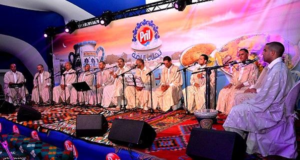 - Pril organise son-Iftar Géant-à Nabeul sous le signe du partage-M3a Pril Tahla Ellama