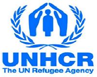UNHCR Tunisie