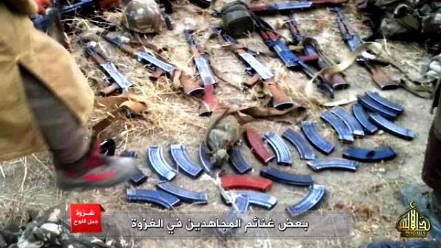 aqmi-revendique-la-mort-de-14-soldats-algeriens