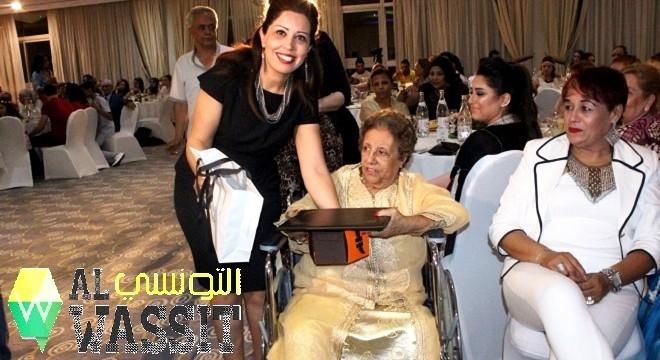 journal-al-Wassit-Soirée-bienfaisance-reconnaissance-artistes-tunisiens2-660x360