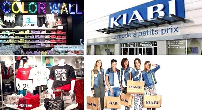 - la-marque-française-KIABI-avec-ses-produits-funs-colorés-et-à-bas-prix-s'implante-en-Tunisie