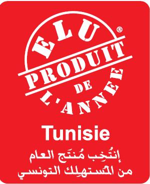 logo-elu-produit-de-lannee