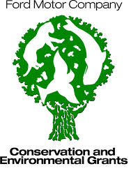 Conservation & Environmental Grants