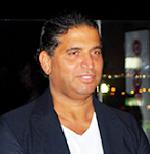 youssef Masri- Ooredoo - Tunisie-Tribune 150