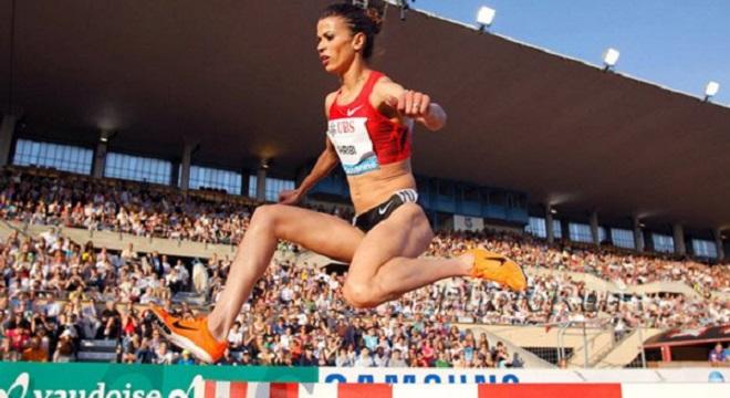 - Athlétisme-Pékin-2015-Habiba Ghribi-réalise-le-meilleur-temps-660