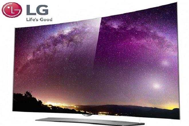 - Avec-l'OLED-l'UHD-4K-pour-LG-lemeilleur-est-déjà-là-alors-que-le-meilleur-resteencore àvenir-02-660