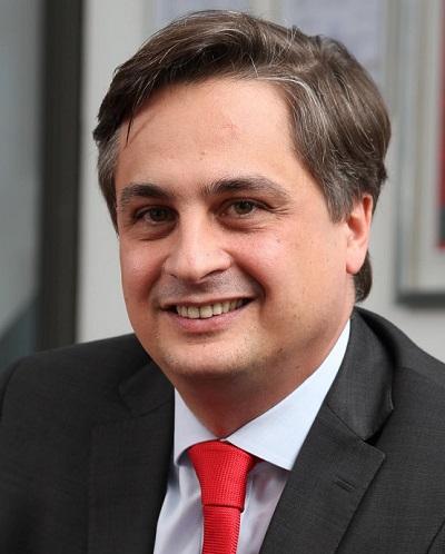 Bernard Najm Nokia Networks Moyen Orient-400