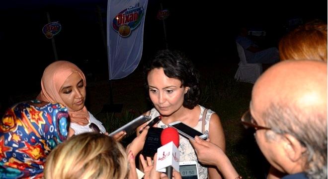 - Rania-Kchok-Dixan-crée-l'événement-et-récompense-les-lauréats-de-l'examen-de-sixième-60