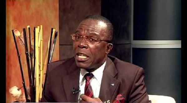 Dr Cosmas Maduka-président de Coscharis Motors-3