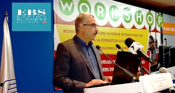 - EBS-stratégie-employabilité-des-jeunes-Tunisiens-2