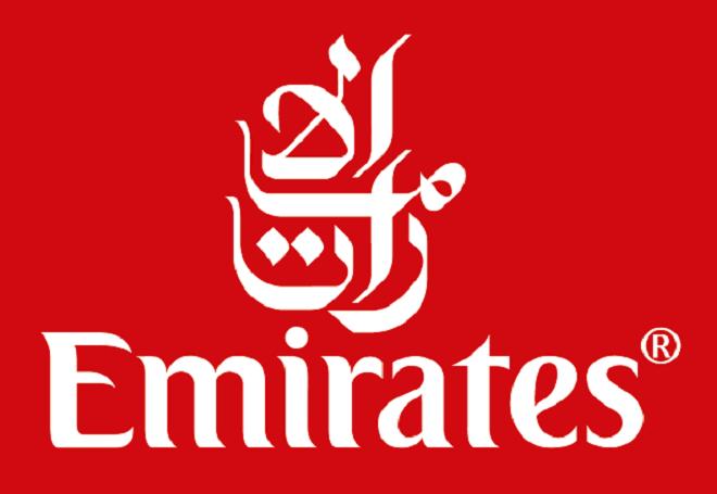Emirates-logo-red-660