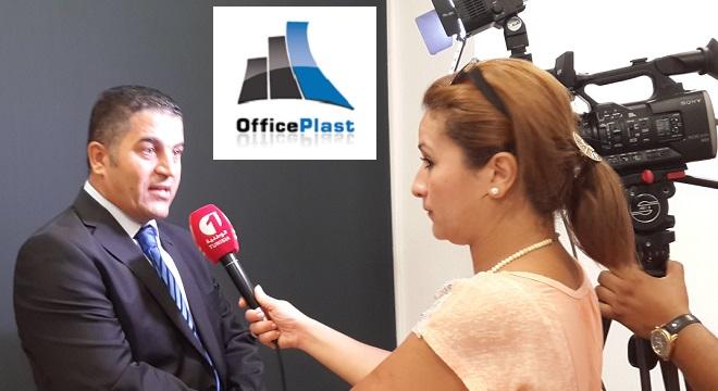 - Introduction-en-bourse-d'OfficePlast-deux jours-de-souscriptions-27-28 août-à-2230 millimes-l'action-660