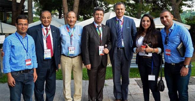 - Jeux-méditerranéens-2021-la-candidature-de-la vill-de-Sfax-rejetée-au-profit-d'Oran-2
