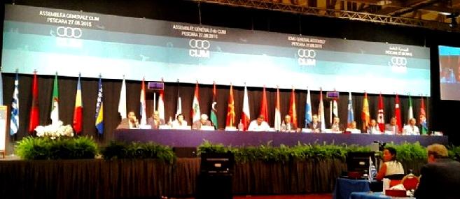 - Jeux-méditerranéens-2021-la-candidature-de-la vill-de-Sfax-rejetée-au-profit-d'Oran-3