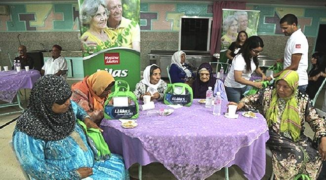 - Lilas-Protect- procure-de-la-joie-et-de-la-bonne-humeur-dans-3-maisons-de-retraite-660