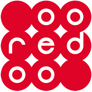 Ooredoo - Tunisie-Tribune-300