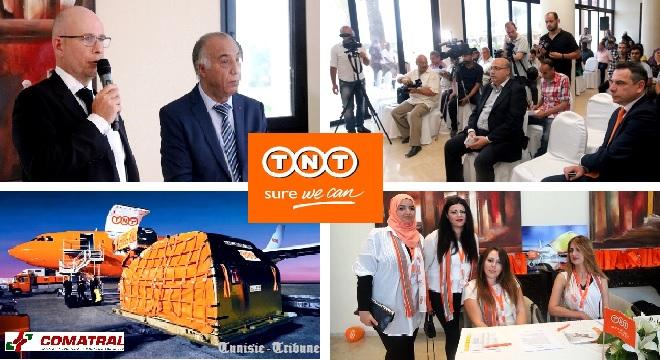 - TNT-inaugure-la-mise-en-place-d'une-desserte-cargo-régulière-de-livraison-rapide-Tunis-Europe-00