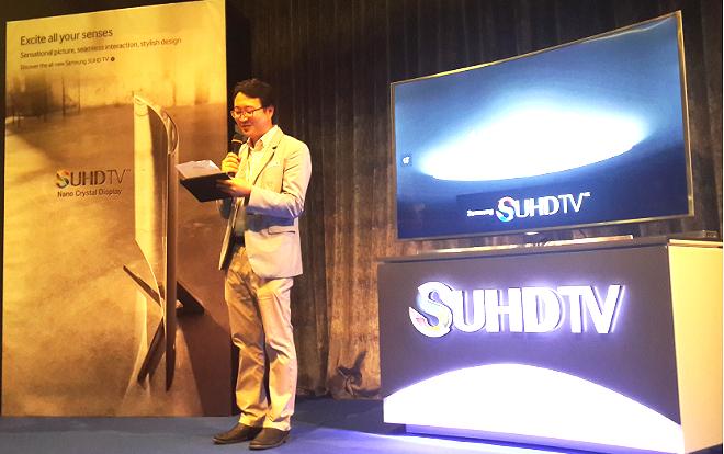 - TV-Samsung-SUHD-s'illustre-et-banalise-la-3D-technologie-Nano-Crystal-et-écrans-incurvés-2