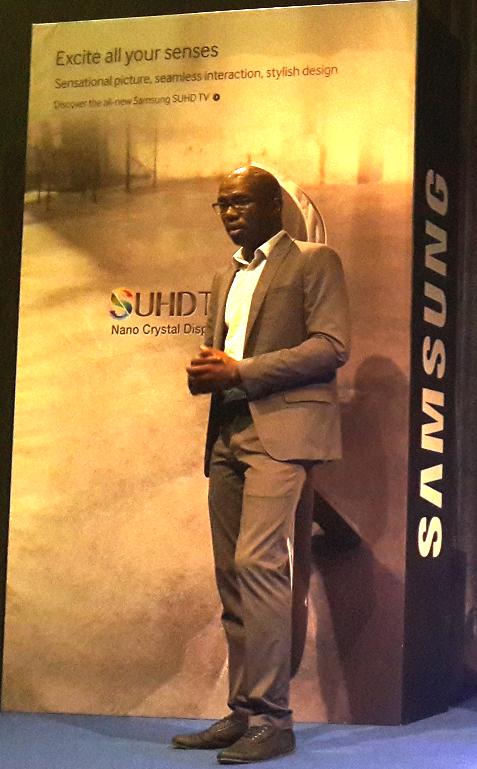 - TV-Samsung-SUHD-s'illustre-et-banalise-la-3D-technologie-Nano-Crystal-et-écrans-incurvés-3