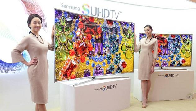 - TV-Samsung-SUHD-s'illustre-et-banalise-la-3D-technologie-Nano-Crystal-et-écrans-incurvés-5-660