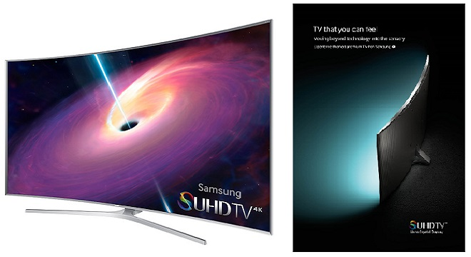 - TV-Samsung-SUHD-s'illustre-et-banalise-la-3D-technologie-Nano-Crystal-et-écrans-incurvés -660